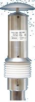Weather sensor WST6000HS