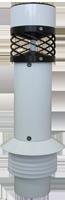 Weather sensor WST6000C