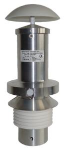 Weather sensor WST6000 GTB