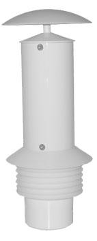 Weather sensor WST 6000 N